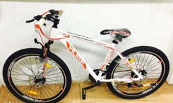 Wholesale offers:huge 27.5fully alloy frame(box pcs)