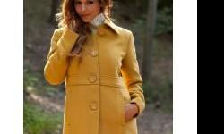 Woolen wear is a winter exclusive portal. Woollen wear