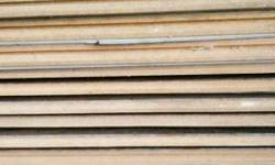 wooden flooring slabs