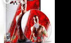 WWE 2K15 repack for windows pc WWE 2K15 is the forth
