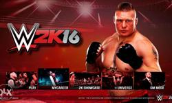 buy wwe 2k16 complete edition with all downloadable