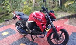 Perfect Condition, mileage near 50kmpl, Serviced every