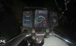 Yamaha rx100,best sound,good avrage
