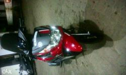 Yamaha Others 35000 Kms 2014 year