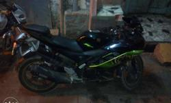 r15 for sale in Punjab Classifieds & Buy and Sell in Punjab