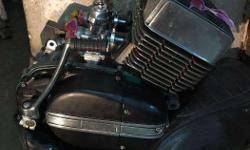 yamaha rd350 for sale in Assam Classifieds & Buy and Sell in Assam