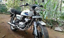 rx 100 for sale in Kerala Classifieds & Buy and Sell in Kerala page