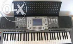 I want to sell my Yamaha PSR 1000 Synthesizer/keyboard
