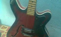 Yemaha Guitar... Using 1 year 4 months.pure Accostic...