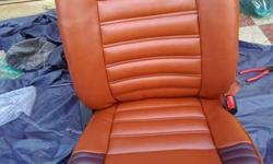 ZG car lining work all car brands seat covers