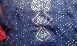ladies designer suits, bandhni suits, wedding lehangas,