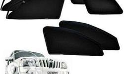 Zipper Magnetic Sun Shades Zipper Wholesale All Cars